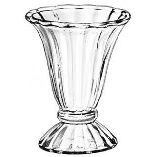 Picture of Tulip Sundae Glass 192ml