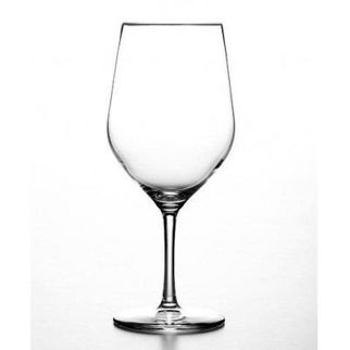 Picture of Ultra Wine Glass 290ml