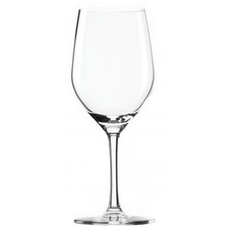 Picture of Stolzle Ultra Wine Glass 376ml