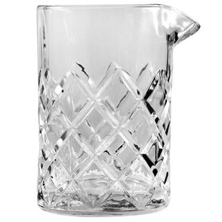 Picture of Urai Mixing Glass 500ml