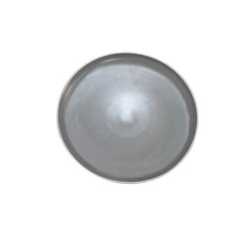 Picture of Urban Round Coupe Plate Grey 200mm