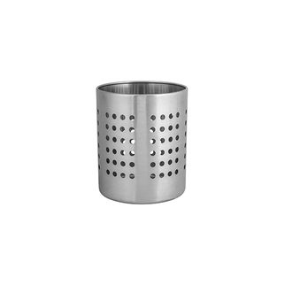 Picture of Utensil Holder