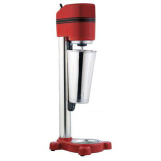 Picture of Vitashake Milkshake Maker Silver