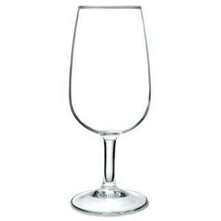 Picture of Viticole Wine Taster 120ml