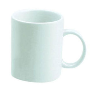 Picture of Vitroceram Coffee Mug 350ml