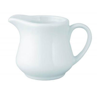 Picture of Vitroceram Creamer 170ml 75mm