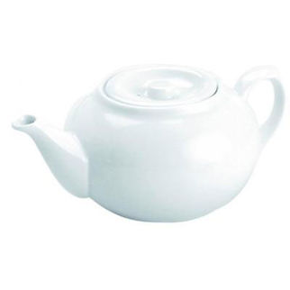 Picture of Vitroceram Teapot 800ml