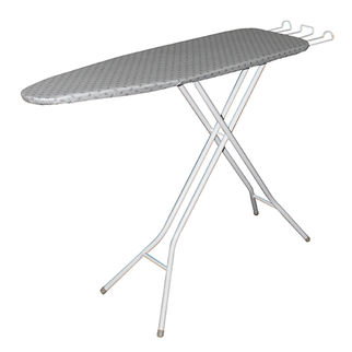 Picture of Basic Ironing Board