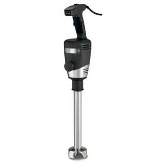 Picture of Waring Heavy Duty Immersion Blender 406 Shaft