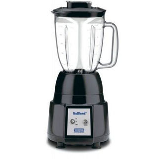 Picture of Waring Nu Blend Commercial Blender PolyJug