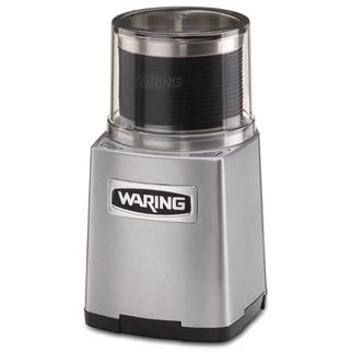 Picture of Waring Spice Grinder 650ml Capacity