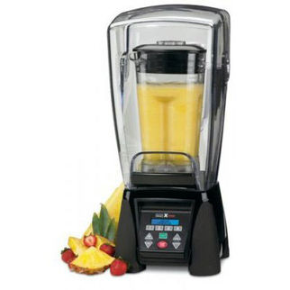 Picture of Waring Hi-Power Blender with Enclosure and Container