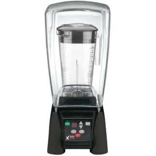 Picture of Waring Xtreme Hi-Power Blender
