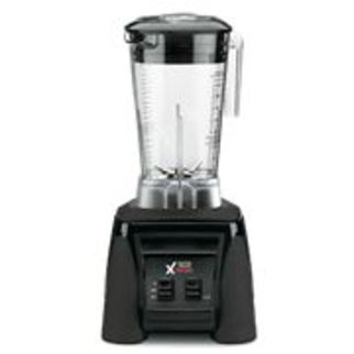 Picture of Waring Hi-Power Blender with Container