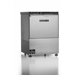 Picture of Washtech High Performance Undercounter Dishwasher