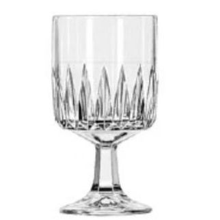 Picture of Winchester Cocktail Goblet 311ml