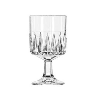 Picture of Winchester Wine 192ml