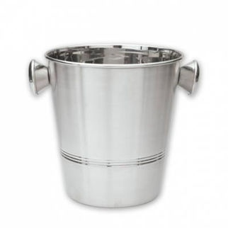 Picture of Wine Bucket With Knobs 205mm
