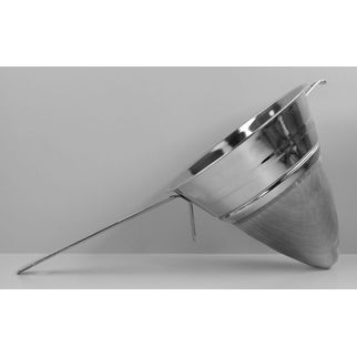 Picture of Chef Inox Chinois Wire Gauze 220mm