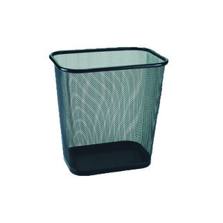 Picture of Wire Mesh Bins 15L