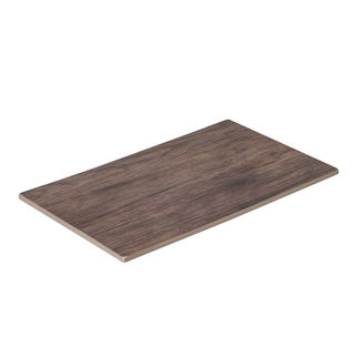 Picture of Wood Deco Rectangular Board 250 x150mm