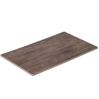 Picture of Wood Deco Rectangular Board 325 x 175mm