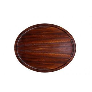 Picture of Wood Serving Board also for Signature Tile 265 x 170mm