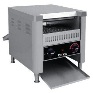 Picture of Birko Conveyor Toaster