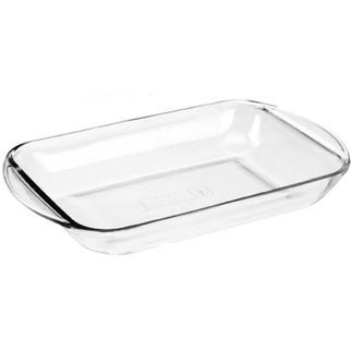 Picture of Fireking Baking Dish 2 litre