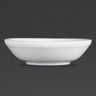 Picture of Olympia Soy Dish 70mm Ramekin