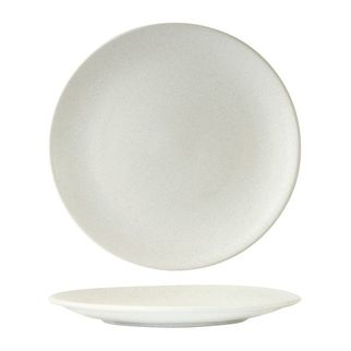 Picture of Zuma Frost Coupe Plate 285mm