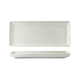 Picture of Zuma Frost Shar Platter 335 x 140mm