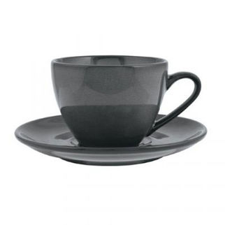 Picture of Zuma Jupiter Coffee Saucer
