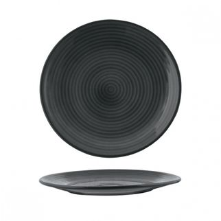 Picture of Zuma Jupiter Coupe Ribbed Plate 265mm