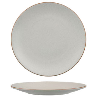 Picture of Zuma Mineral Round Coupe Plate 310mm