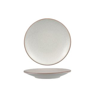 Picture of Zuma Mineral Tapas Plate 180mm