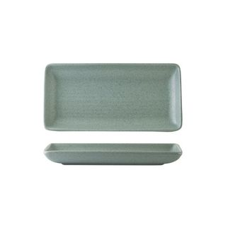 Picture of Zuma Mint Share Plate 220 x 100mm