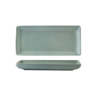 Picture of Zuma Mint Share Plate 250 x 125mm