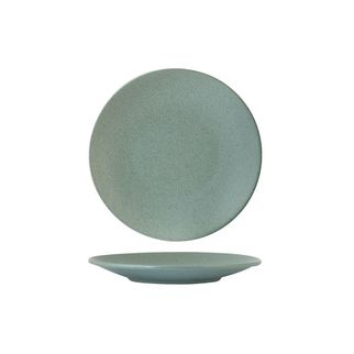 Picture of Zuma Mint Tapas Plate 180mm