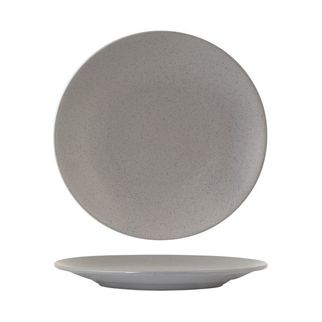 Picture of Zuma Round Coupe Plate Haze 230mm