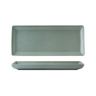 Picture of Zuma Share Plate 335 x 140mm